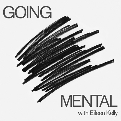 Going Mental with Eileen Kelly:Killer And A Sweet Thang