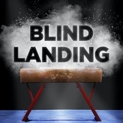Blind Landing:Ari Saperstein
