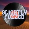 Slightly Fuzzed Podcast artwork