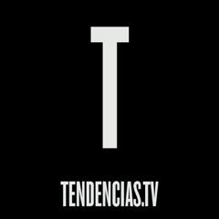 Tendencias.tv