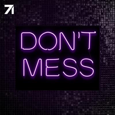 Don't Mess with Christine Sydelko & Chris Klemens:Studio71