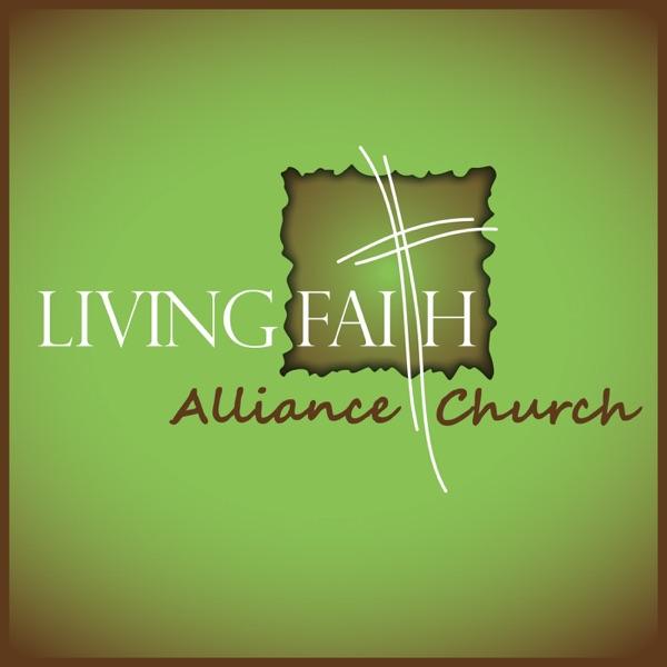 Living Faith Alliance Church