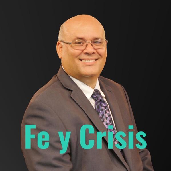 Fe y Crisis