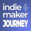 Indie Maker Journey artwork