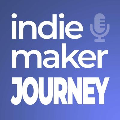 Indie Maker Journey