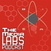 The Media Labs Podcast