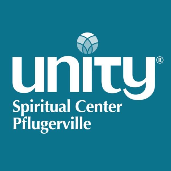 Unity Spiritual Center Pflugerville Lessons