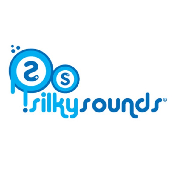 SilkySoundSessionS