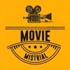 Movie Mistrial artwork