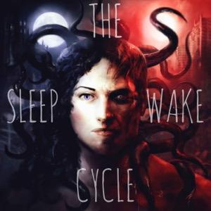 The Sleep Wake Cycle