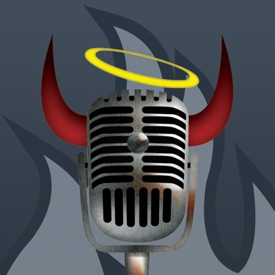 Simple Blasphemy Podcast