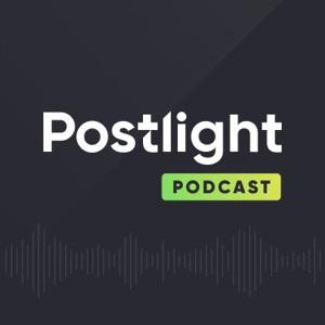 Postlight Podcast