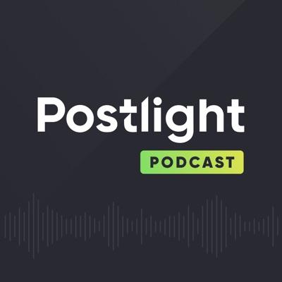 Postlight Podcast:Postlight