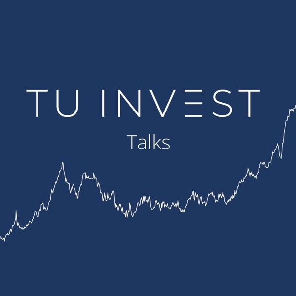 TU Invest Talks