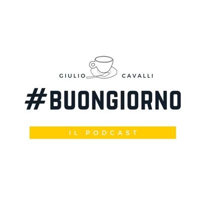 Il #Buongiorno di Giulio Cavalli