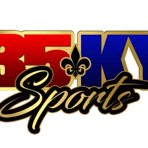 35KY Sports