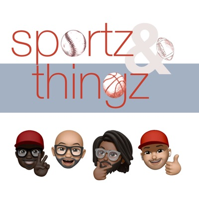 Sportz and Thingz