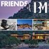 Friends of Build Magazine artwork