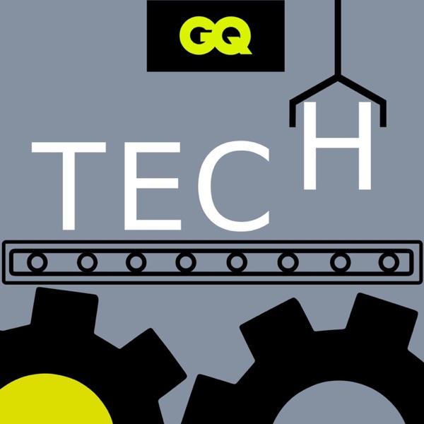 GQ Tech image