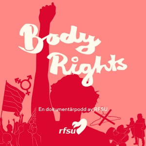 Body Rights