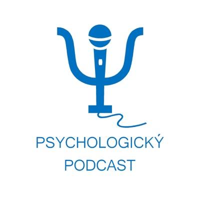 Psychologický podcast:Epsy