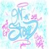 On The Stoop artwork