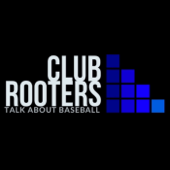 ClubRooters