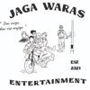 JAGAWARAS artwork