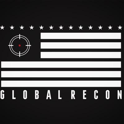 Global Recon:John Hendricks