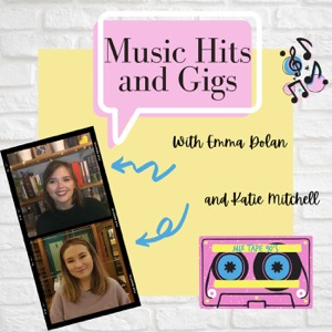 Music Hits and Gigs