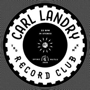 Carl Landry Record Club