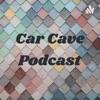 Car Cave Podcast artwork