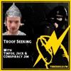 Troof Seeking artwork