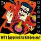 Cui Bono: WTF happened to Ken Jebsen?