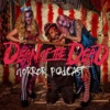 Dean of the Dead Horror Podcast artwork