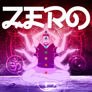 Zero With Sam Tripoli