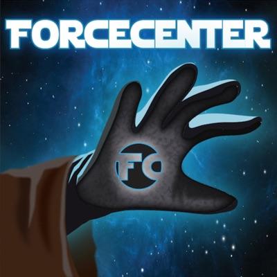 ForceCenter:ForceCenter