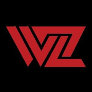 WrestleZone
