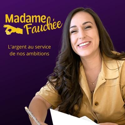 Madame Fauchée:Madame Fauchée