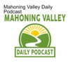 Mahoning Valley Daily Podcast artwork