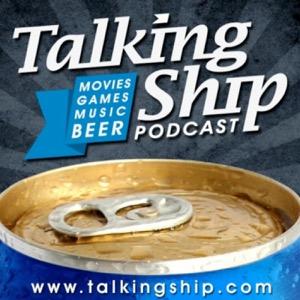 Talkingship