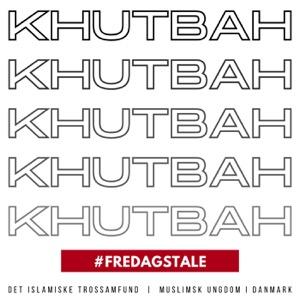 Fredagstale | Khutbah