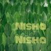Nisha Nisha artwork