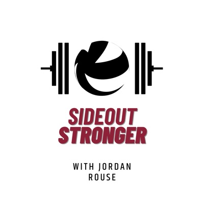 SideOut Stronger:SideOut Stronger