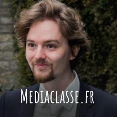 Mediaclasse.fr
