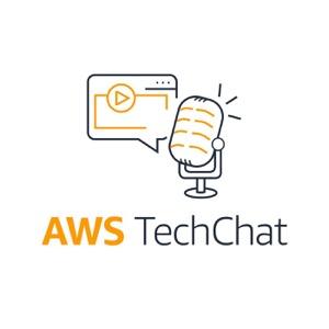 AWS TechChat