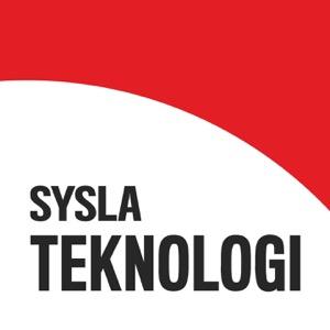 Sysla Teknologi