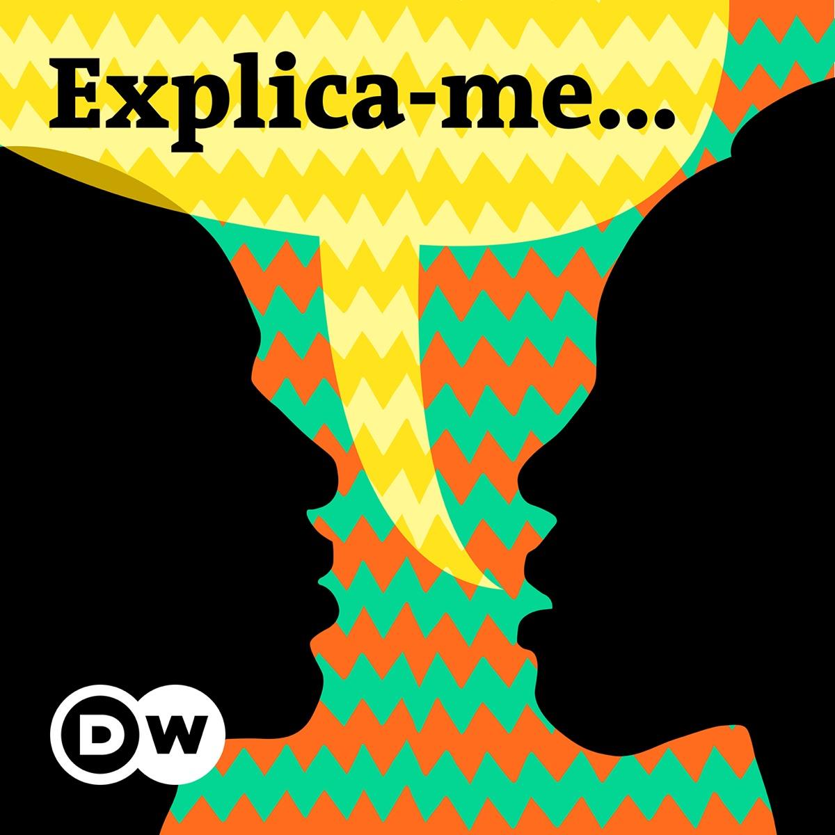 Explica-me