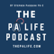 The Physician Assistant Life - Everything Physician Assistant. A Podcast for Practicing PAs, Pre-Physician Assistants and PA