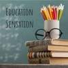Education Sensation artwork